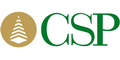 CSP official Logo