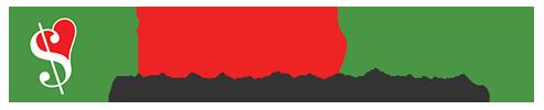 iheart Publix Official Logo