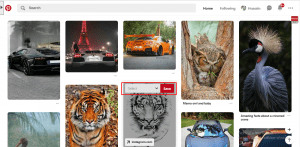 How to use Pinterest and get the most out of it? image 2