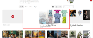 How to use Pinterest and get the most out of it? image 10