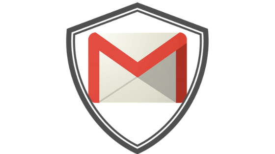 How to Protect your Gmail Account from Hackers?