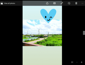 How can I save year-old Instagram stories from a private Instagram account? image 13