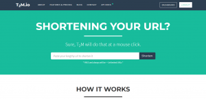 10 of the best URL Shorteners on the Internet image 18