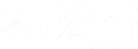 T2M Blog