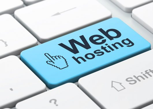 Top 5 Shared Web Hosting Providers Revealed (2019)
