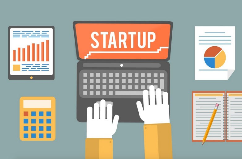 How to Ace Your Startup Marketing Strategy - image 1
