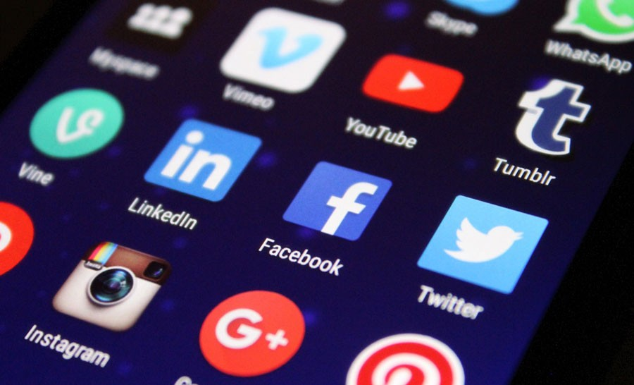 The Best Tips on How to Write a Great Social Media Essay