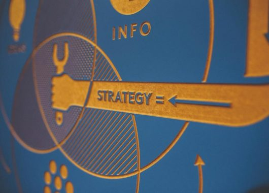 How to Develop a Digital Marketing Strategy for International Audience