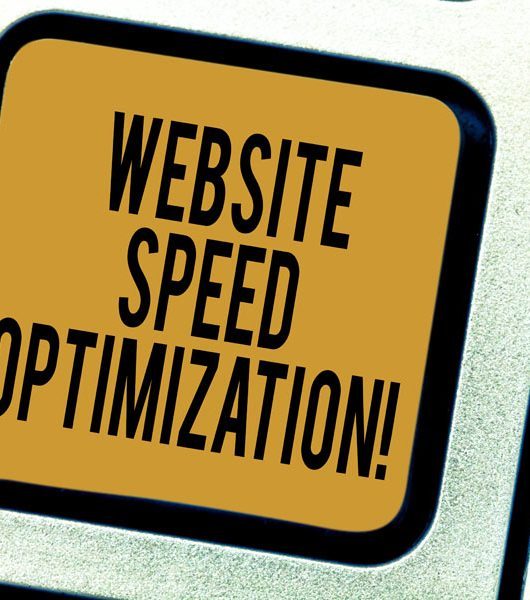 8 Reasons To Better Optimize Your Website In 2021