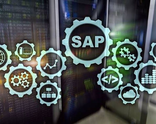 What is SAP Technology and How it Can Improve Product Quality