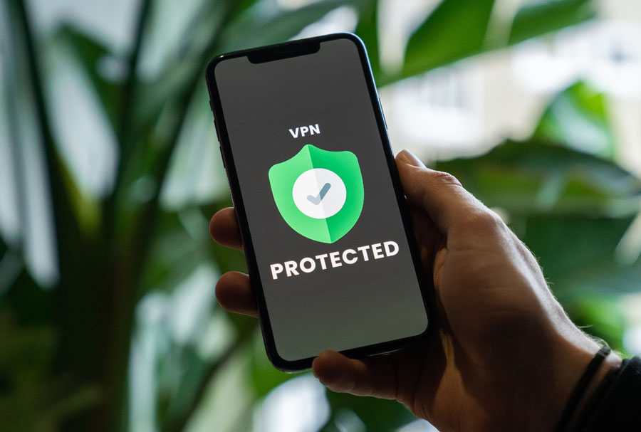 Kaspersky VPN Secure Connection Review and Test – Read This Before You Buy it in 2021!